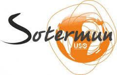 sotermun logo