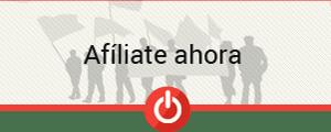 banner_afiliate2