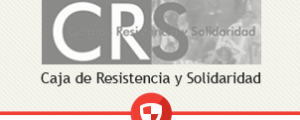 banner_crs2