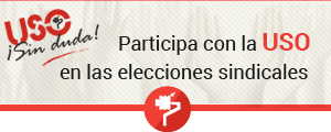 banner_elecciones_logo