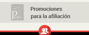 banner_promos2