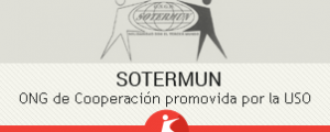 banner_sotermun3