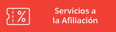 Servicio Afiliación